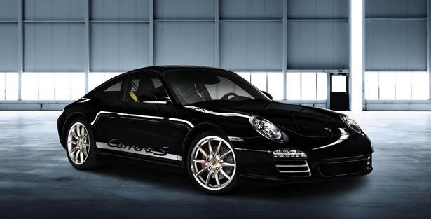 Porsche zentrum willich tequipment 911 tequipment 911 publicscrutiny Choice Image