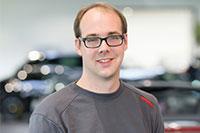 Hannes Altenähr