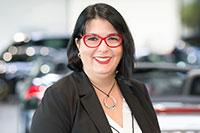 Nicole Antonucci