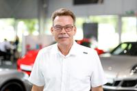 Andreas Ueberacher